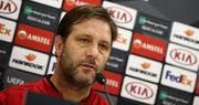 Тренер Олимпиакоса: «В футболе возможно все что угодно»