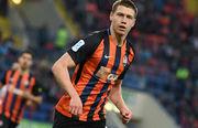 Николай МАТВИЕНКО: «Хотел бы в ЛЧ получить в соперники Челси»
