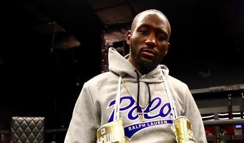 Кроуфорд вернется в ринг 14 декабря в Нью-Йорке