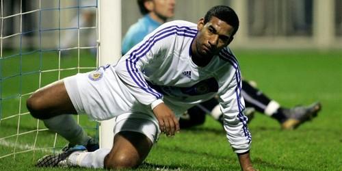 РОДРИГО: «Вместо Динамо должен был оказаться в Реале»