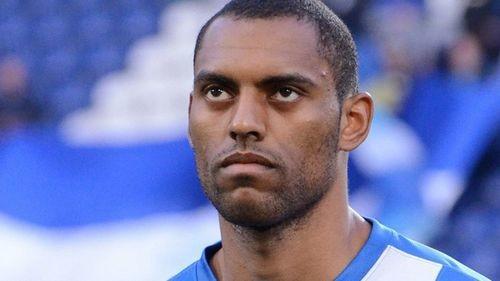 ДУГЛАС: «Финал Лиги Европы с Севильей я смазал»