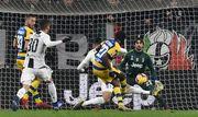 Где смотреть онлайн матч чемпионата Италии Парма – Ювентус
