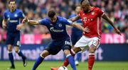 Где смотреть онлайн матч чемпионата Германии Шальке – Бавария