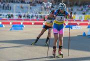ЛЧС-2019 з біатлону. Жіночий спринт. Текстова трансляція