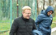 Сборная Украины U-19 сыграет два матча с Румынией