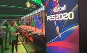 Динамо и Шахтер будут представлены в PES 2020