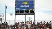 US Open-2019: прев'ю