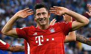 Шальке - Бавария - 0:3. Видео голов и обзор матча