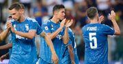 Парма - Ювентус - 0:1. Видео гола и обзор матча