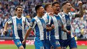 Алавес – Эспаньол – 0:0. Обзор матча