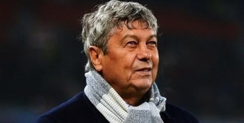 ЛУЧЕСКУ: «Разрешал арендованным Зари играть - и проиграл чемпионат»