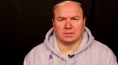 Виктор ЛЕОНЕНКО: Не вижу, что игроки Динамо готовы умереть за тренера