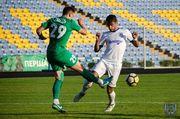 Николаев – Прикарпатье. Смотреть онлайн. LIVE трансляция