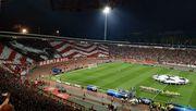 Црвена Звезда и загребское Динамо сыграют в групповом этапе ЛЧ