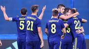 Русенборг — Динамо Загреб — 1:1. Видео голов и обзор матча