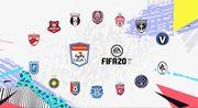 У FIFA 20 з'явиться румунська Ліга 1
