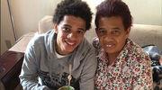 В Бразилии арестовали организатора похищения матери Тайсона