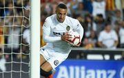 Атлетіко може викупити Родріго у Валенсії за €60 мільйонів