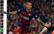 Барселона і ПСЖ досягли угоди щодо переходу Неймара