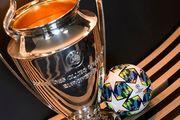 Читачі Sport.ua назвали найкращу групу для Шахтаря в ЛЧ