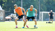 Виктор КОВАЛЕНКО: «Шахтер готов преподнести Манчестер Сити сюрприз»