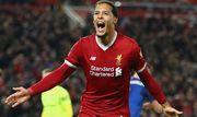УЕФА назвал лучших игроков прошлого сезона Лиги чемпионов
