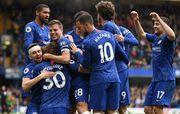 ФІФА залишила в силі трансферний бан Челсі