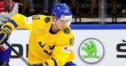ЧМ по хоккею. Швеция идет за золотом, США и Канада, финны без НХЛовцев