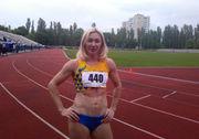 Тетяна ПЕТЛЮК: «Результати тренувань побачимо під час сезону»