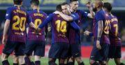 Барселона готова продати 10 гравців