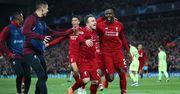СМИ назвали 14-летнего болбоя героем Ливерпуля за предголевой пас