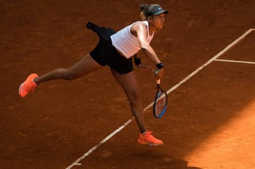 Рейтинг WTA. Халеп может вернуться на первую строчку