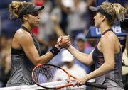 Еліна Світоліна – Медісон Кіз. Прогноз і анонс матчу US Open