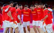 ЧМ по баскетболу. Испания разбила Тунис, Италия разгромила Филиппины