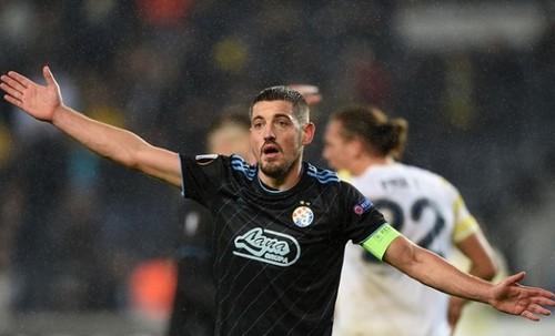 Аріян АДЕМІ: «Динамо може обіграти Шахтар та Аталанту»