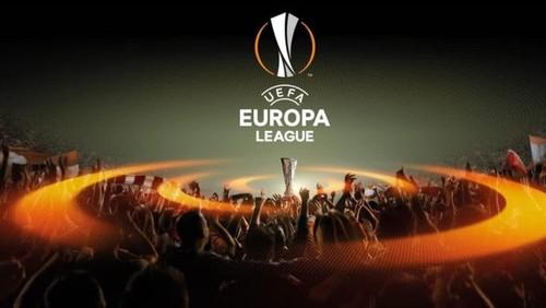 Стало известно расписание матчей Динамо и Александрии в Лиге Европы
