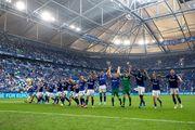 Шальке - Герта - 3:0. Відео голів та огляд матчу