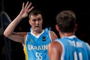 Евробаскет 3х3. Украина – Сербия. Смотреть онлайн. LIVE трансляция