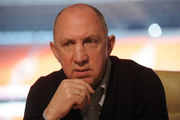 СОПКО: «Динамо попало в группу середняков европейского футбола»