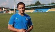 Виктор ВАЦКО: «Санжар – новый главный тренер Карпат»