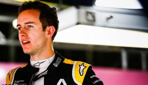 Пилот Формулы-2 погиб после страшной аварии в гонке