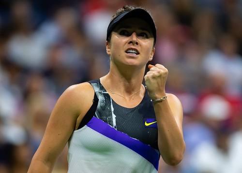 Еліна Світоліна – Йоханна Конта. Прогноз і анонс матчу US Open