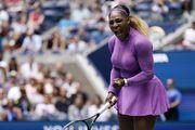 Стала известна соперница Свитолиной в полуфинале US Open