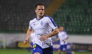 Томаш КЕНДЗЕРА: «Предложения были, но я остался в Динамо»