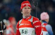 Пішли занадто рано: 5 біатлоністів, що померли в молодому віці