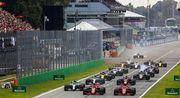 ОФИЦИАЛЬНО. Гран-при Италии остается в календаре Формулы-1