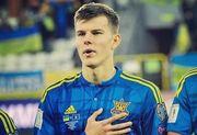 Эдуард СОБОЛЬ: «Сейчас все умеют играть в футбол»