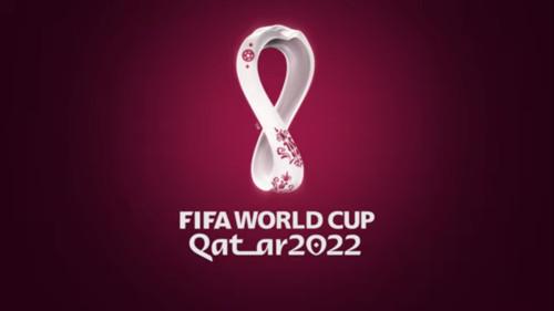 ВИДЕО. ФИФА представила официальный логотип ЧМ-2022