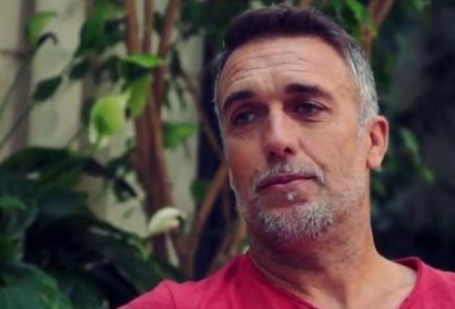 Известному аргентинцу Батистуте потребуется операция на ноге