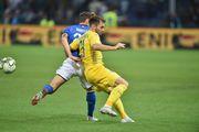 Александр КАРАВАЕВ: «Уверен, что литовцы уйдут в глухую оборону»